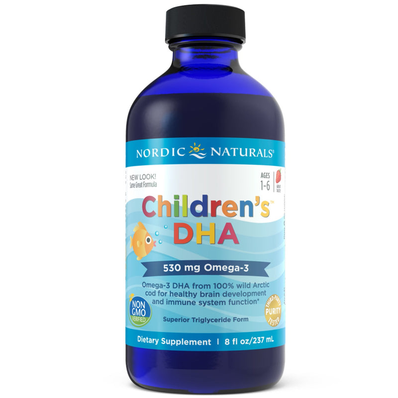 products/nordic-naturals-childrens-dha-liquid-strawberry-flavour-237ml.jpg