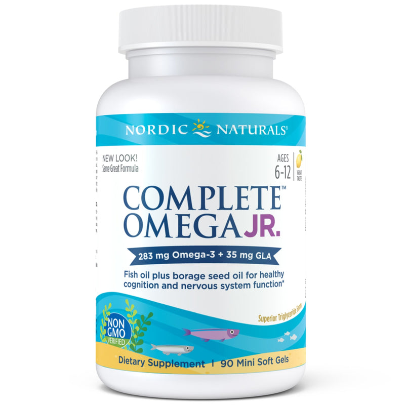 products/nordic-naturals-complete-omega-junior-90-mini-softgels.jpg