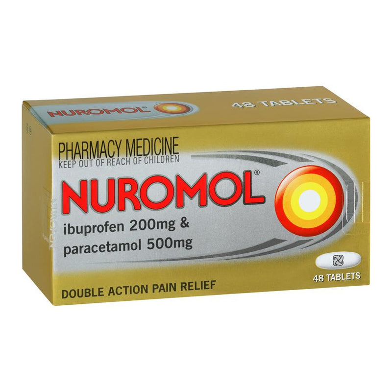 products/nuromol-double-action-pain-relief-48-tablets.jpg