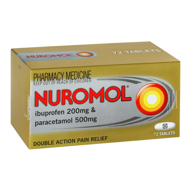 products/nuromol-double-action-pain-relief-72-tablets.jpg