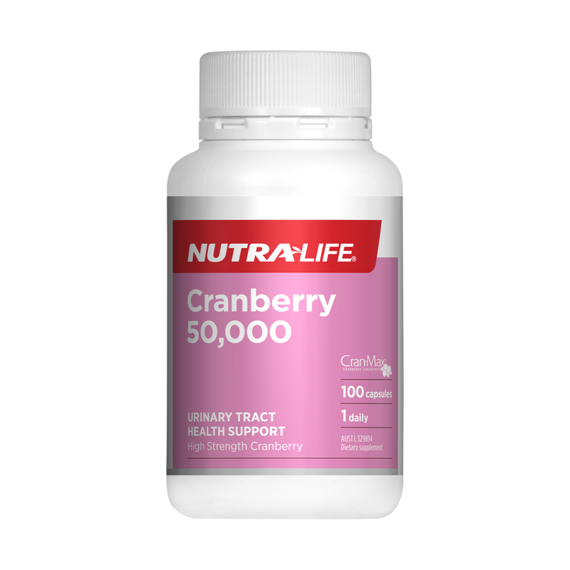 products/nutralife-cranberry-50000-100-capsules.png