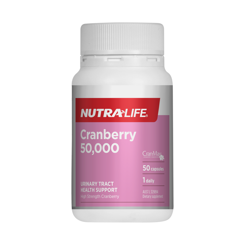 products/nutralife-cranberry-50000-50-capsules.png