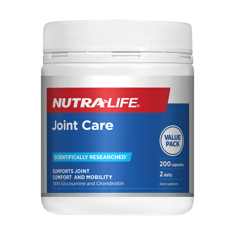 products/nutralife-joint-care-200-capsules.png
