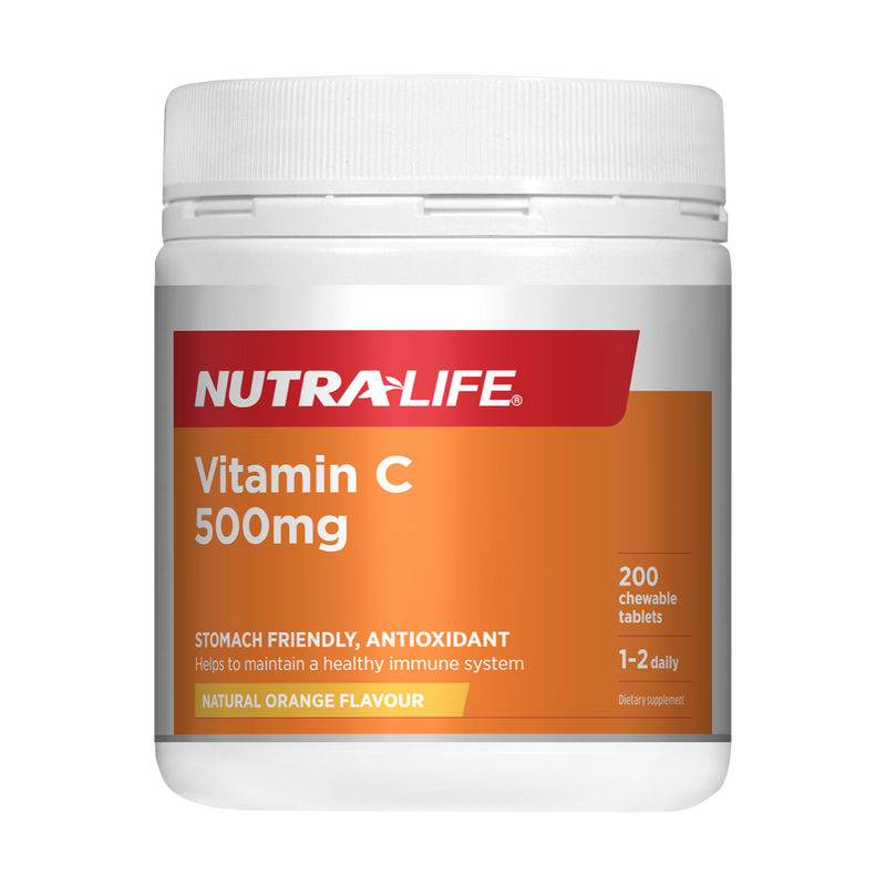 products/nutralife-vitamin-c-500mg-200-tablets.png