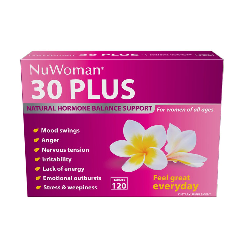 products/nuwoman-30-plus-120-tablets.jpg