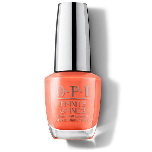 products/opi-infinite-shine-endurance-race-to-the-finish.jpg