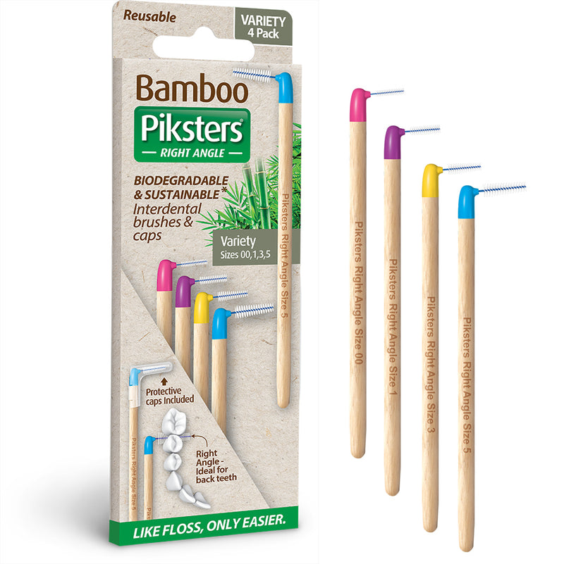 products/piksters-bamboo-right-angle-interdental-brushes-variety.jpg
