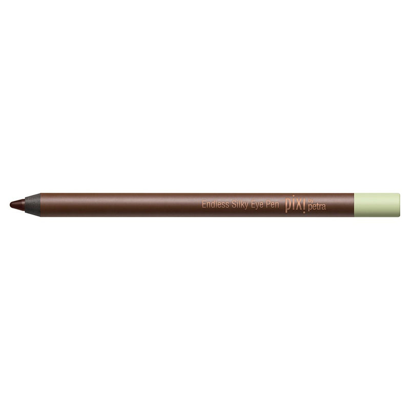 products/pixi-endless-silky-eye-pen-black-cocoa.jpg