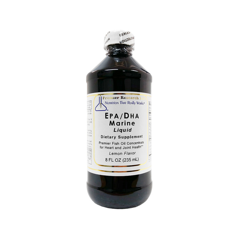 Premier Research Labs EPA/DHA Marine