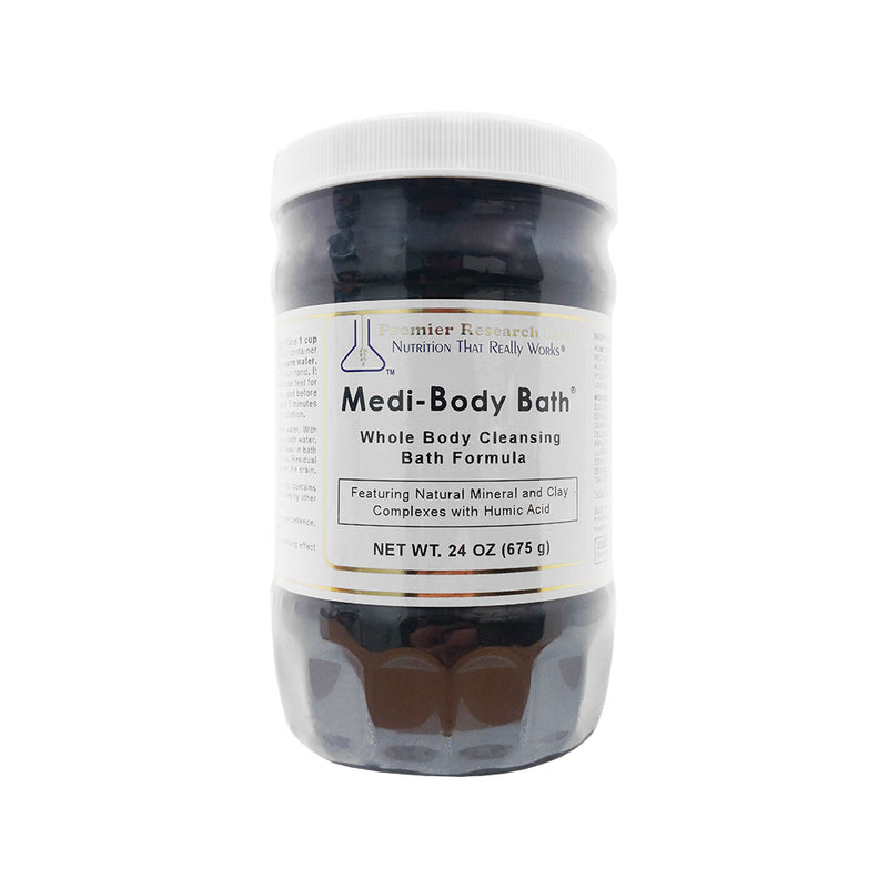 products/prl-medi-body-bath.jpg