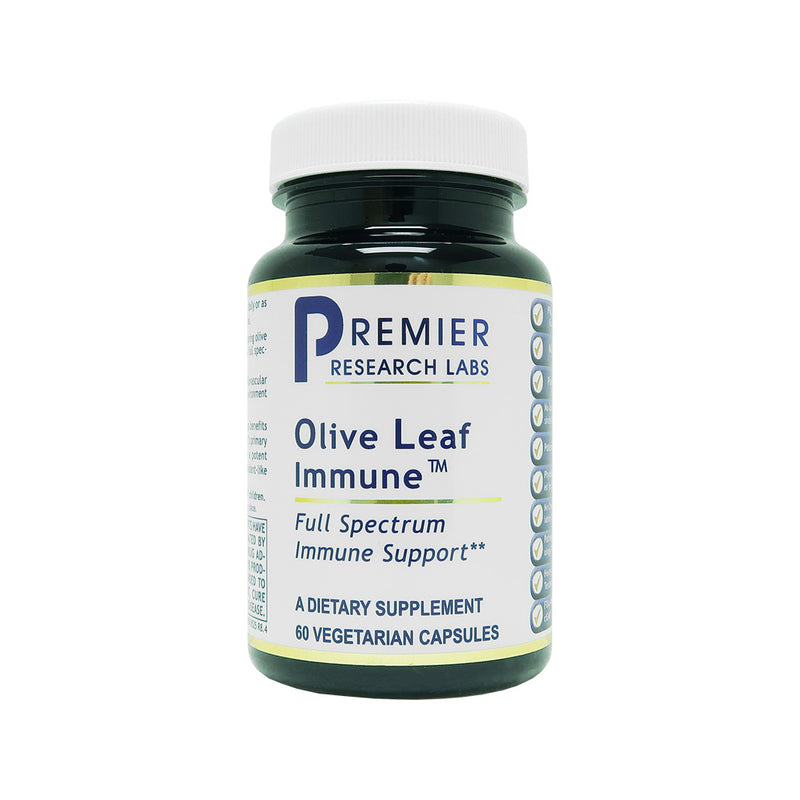 products/prl-olive-leaf-immune.jpg