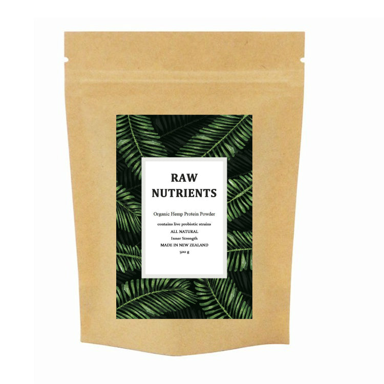 products/raw-nutrients-organic-hemp-protein-powder.jpg