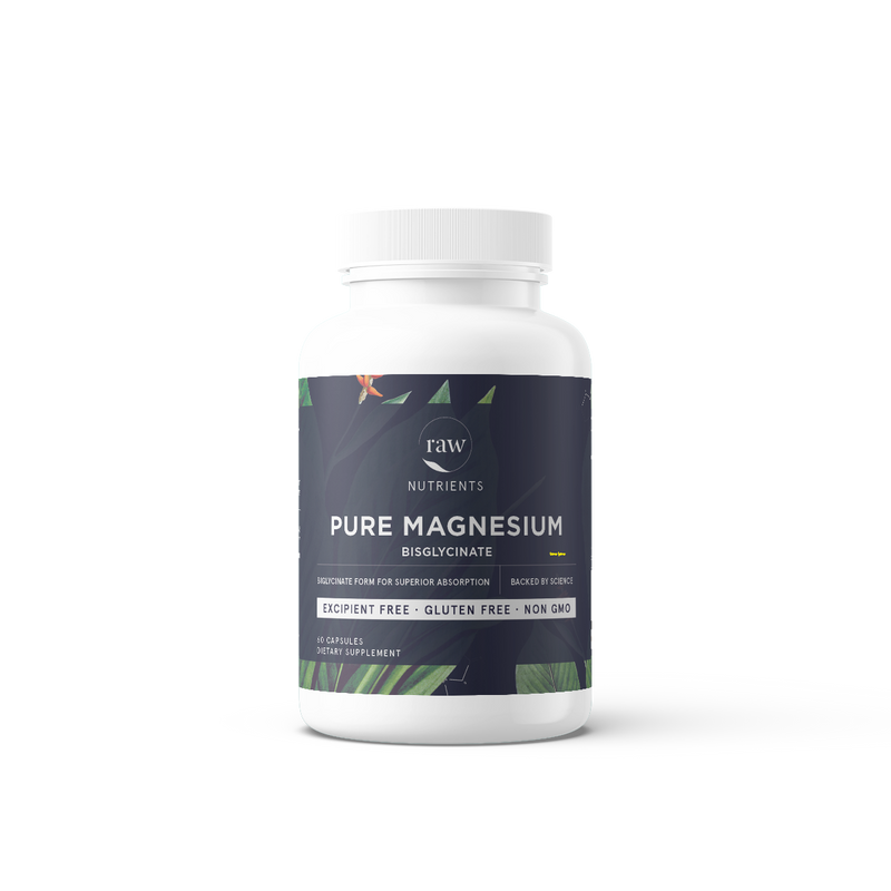 products/raw-nutrients-pure-magnesium-bisglycinate.png