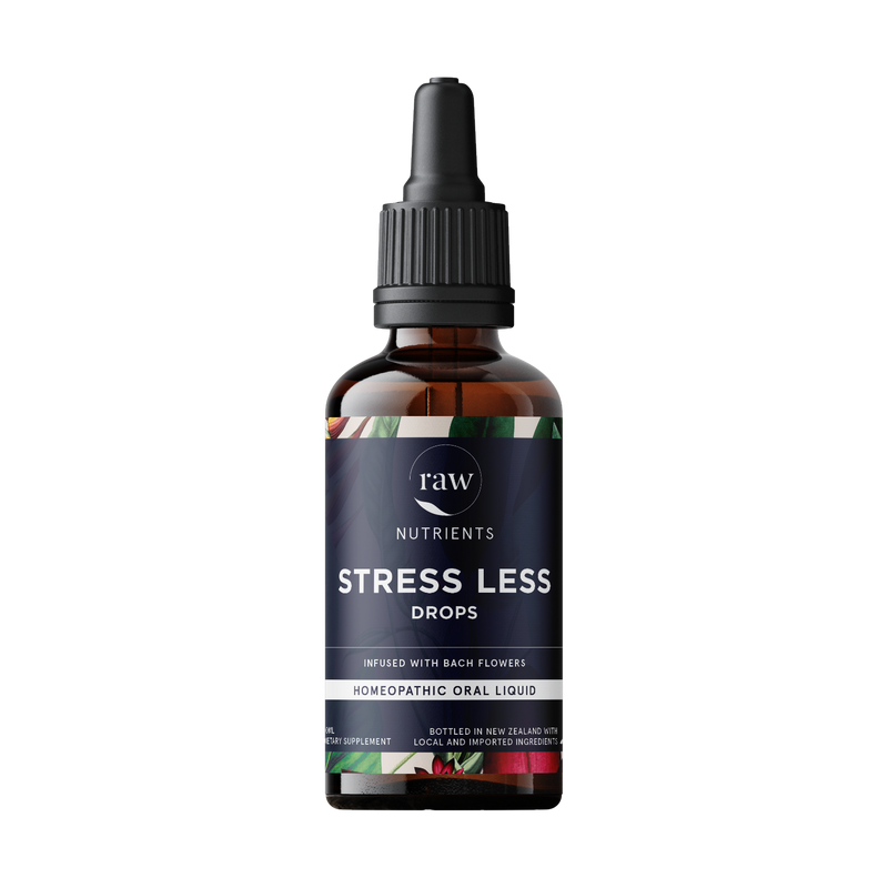 products/raw-nutrients-stress-less-drops-50ml.png