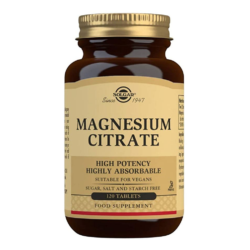 products/solgar-magnesium-citrate-120-tablets.jpg