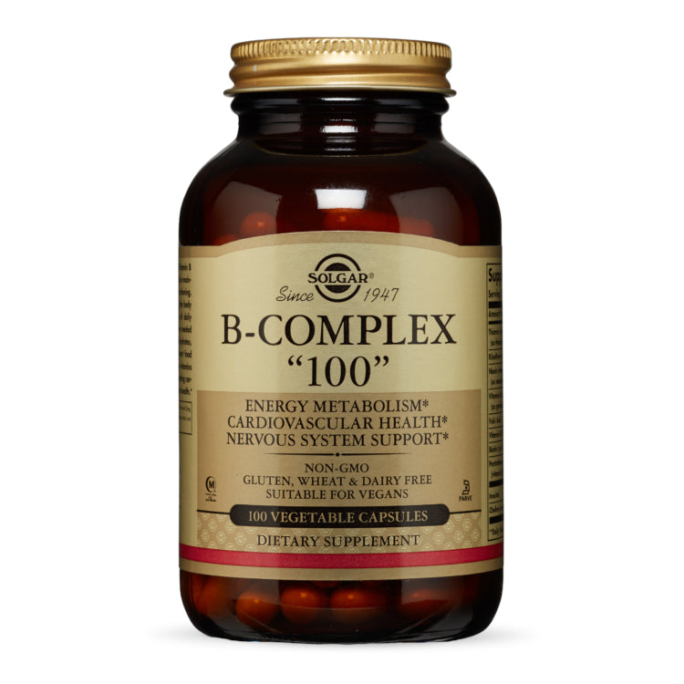 products/solgar-vitamin-b-complex-100-100-capsules.jpg