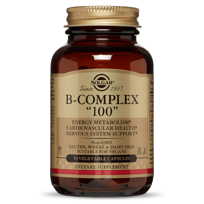 products/solgar-vitamin-b-complex-100-50-capsules.png