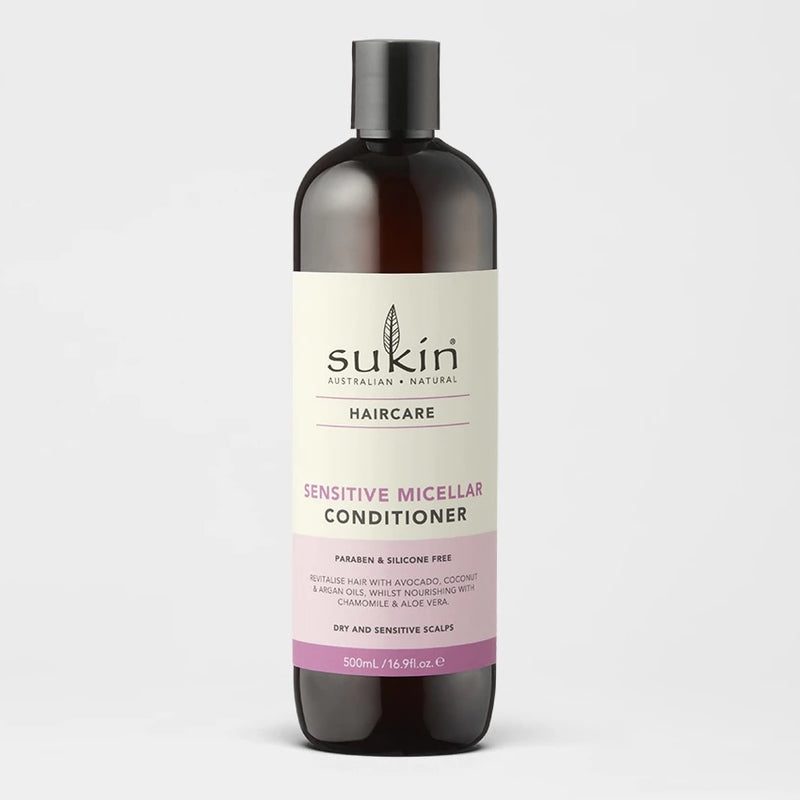 products/sukin-sensitive-micellar-conditioner-500ml.jpg