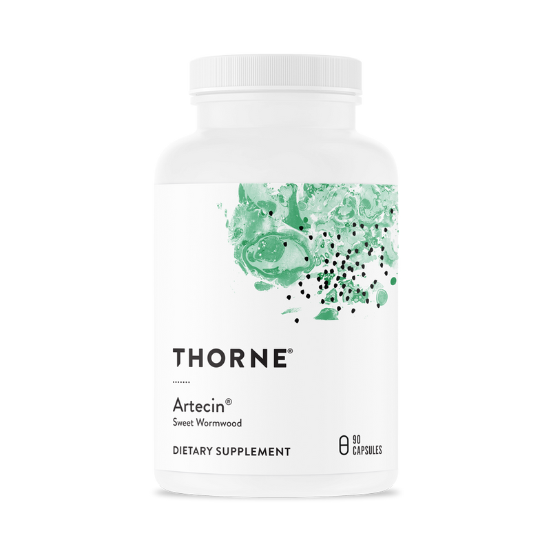 products/thorne-research-artecin-90-capsules.png