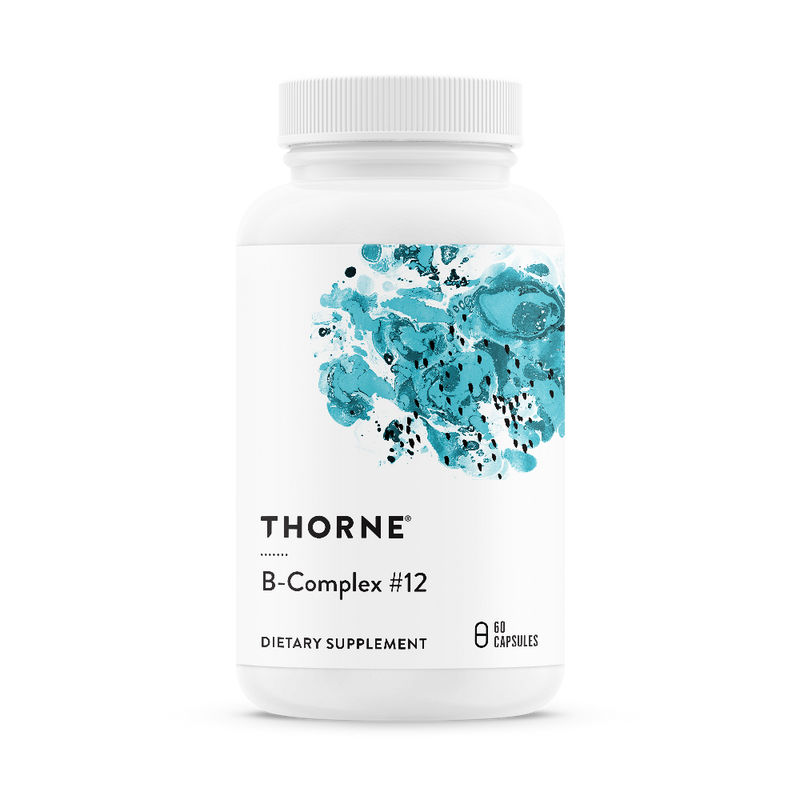 products/thorne-research-b-complex-12-60-capsules.png