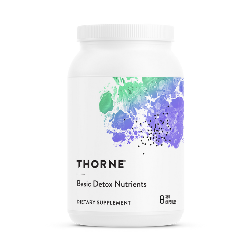 products/thorne-research-basic-detox-nutrients-360-capsules.png