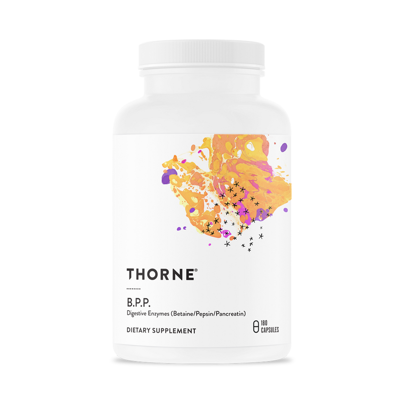 products/thorne-research-bpp-180-capsules.png