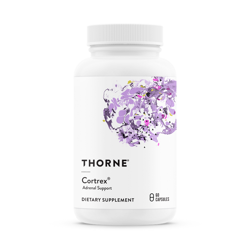 products/thorne-research-cortrex-60-capsules.png