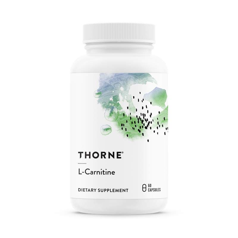 products/thorne-research-l-carnitine-60-capsules.png