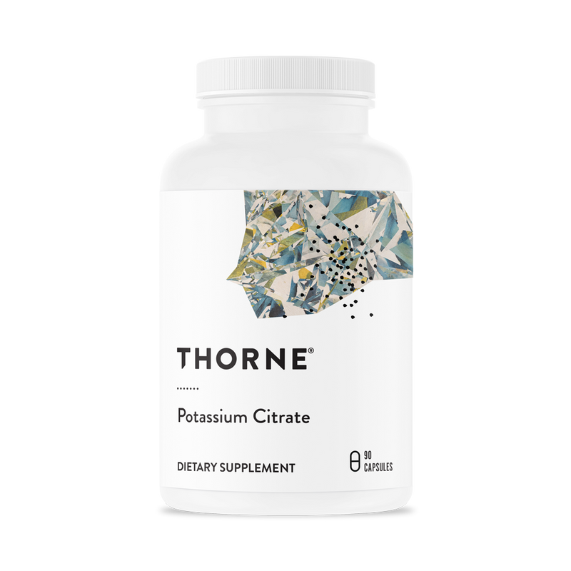 products/thorne-research-potassium-citrate-90-capsules.png