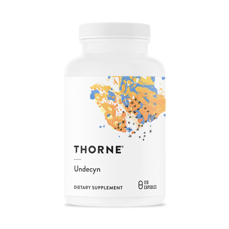 products/thorne-research-undecyn-120-capsules.png