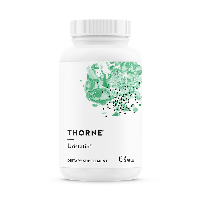 products/thorne-research-uristatin-60-capsules.png