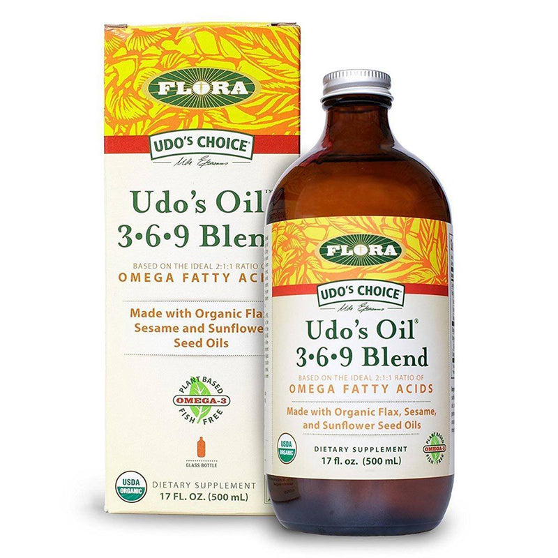 products/udos-oil-369-blend-500ml.jpg