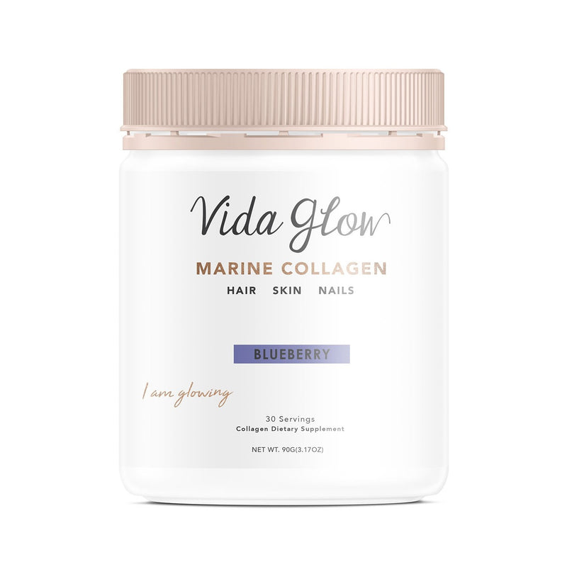 products/vida-glow-marine-collagen-powder-blueberry-90g.jpg