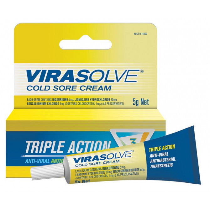 products/virasolve-cold-sore-cream-5g.jpg