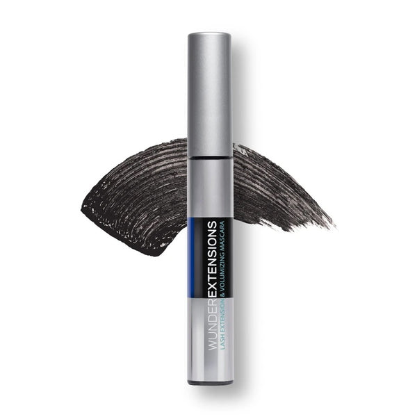 WUNDER2 WunderExtensions Lash Extension & Volumizing Mascara