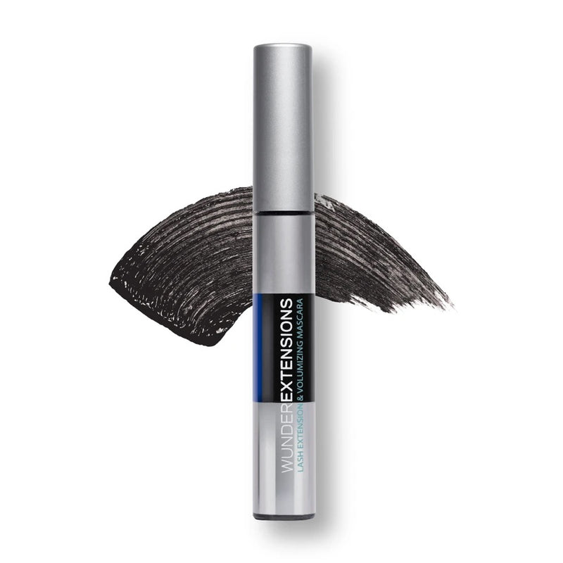 products/wunder2-wunderextensions-lash-extension-volumizing-mascara.jpg