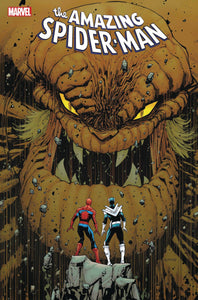The Amazing Spider-Man Vol. 6 #43