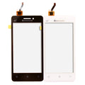 LENOVO A360T TOUCH SCREEN DIGITIZER REPLACEMENT PART