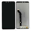 NOKIA 3.1 PLUS TA-1104 TA-1118 TA-1125 COMPLETE LCD SCREEN AND TOUCH SCREEN ASSEMBLY