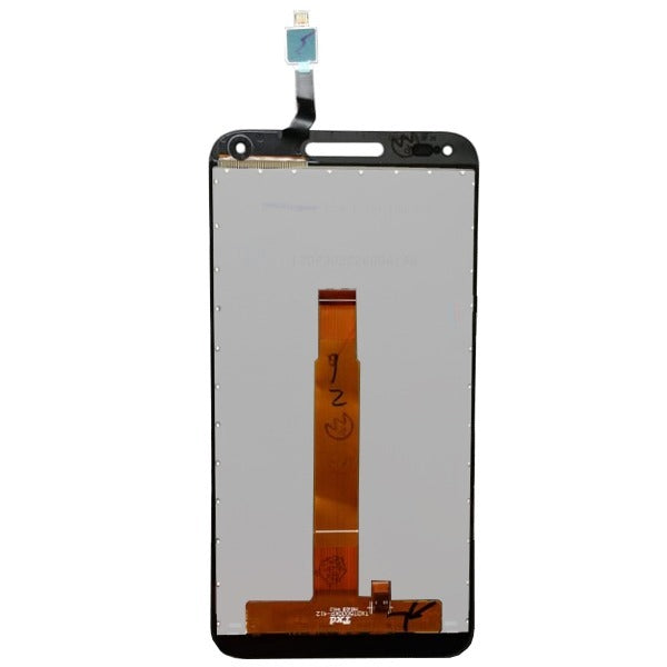 ALCATEL ONE TOUCH U5 3G OT-4047 COMPLETE LCD SCREEN DISPLAY AND TOUCH  SCREEN REPLACEMENT ASSEMBLY