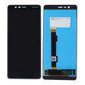 NOKIA 5.1 TA-1076 1075 1061 1105 COMPLETE LCD SCREEN DISPLAY WITH TOUCH REPLACEMENT ASSEMBLY