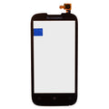 LENOVO A385E TOUCH SCREEN DIGITIZER REPLACEMENT PART