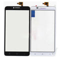 LENOVO A768T TOUCH SCREEN DIGITIZER REPLACEMENT PART