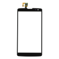 LG G VISTA D631 VS880 TOUCH SCREEN DIGITIZER TOUCHPAD REPLACEMENT PART