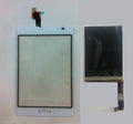 LCD SCREEN DISPLAY FOR LG OPTIMUS VU F100 P895