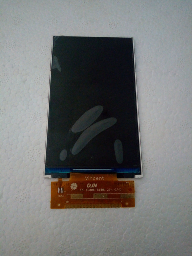 TECNO Y3 LCD SCREEN DISPLAY REPLACEMENT