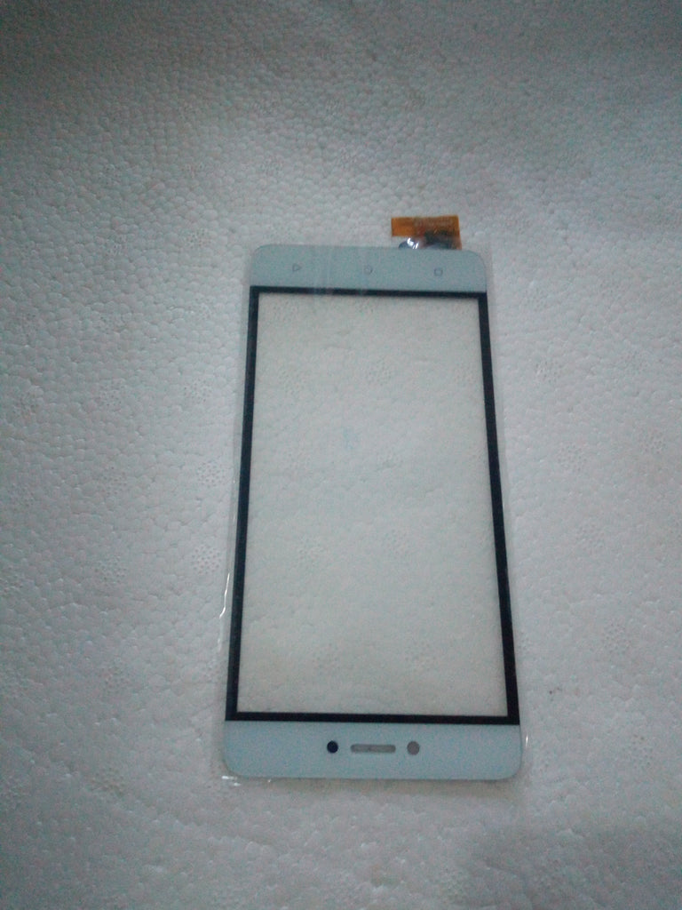 GIONEE F100 TOUCH SCREEN TOUCH PAD DIGITIZER REPLACEMENT PART