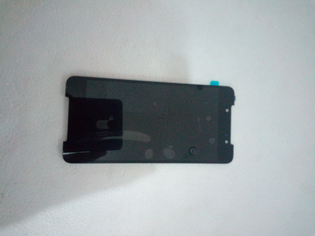 INFINIX SMART X5010 COMPLETE LCD SCREEN AND TOUCH REPLACEMENT ASSEMBLY