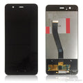 HUAWEI P10 VTR-L09 VTR-L29 VTR-AL00 COMPLETE LCD SCREEN DISPLAY REPLACEMENT PART