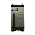 HTC ONE X9 COMPLETE LCD SCREEN DISPLAY WITH TOUCH DIGITIZER REPLACEMENT ASSEMBLY